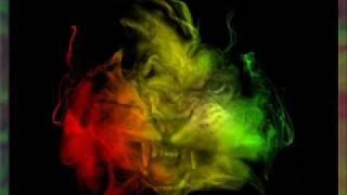 Rasclass & Mkzwo ft Jah Meek, Nattyflo & Mellow Mark, Ede White