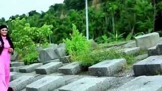 Bangla new song 2014 // Valobashar janalay By Belal khan and Saba