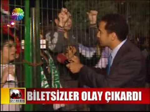 Match Turquie Arménie 1