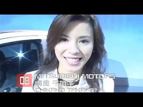 Xxx Mp4 Japan Movie Model 41 3gp Sex