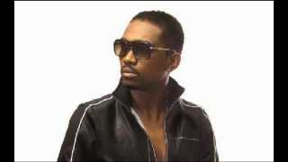 Busy Signal - The Way You Love Me - Voyage Riddim - Feb 2013