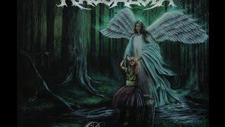 Kausalgia - Dreamquest (Full album stream)