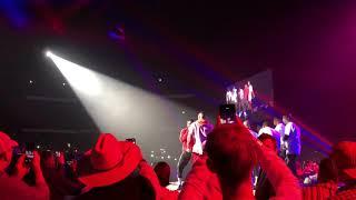 YG presents: Stay Dangerous @ Microsoft Theater