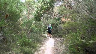 Bundeena Lifestyle - Bundeena video final 1  web