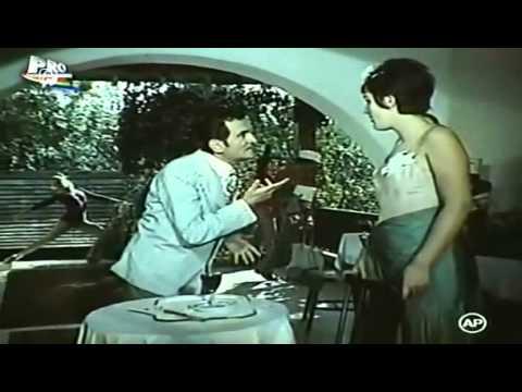 B.D Brigada Diverse Replici celebre din film