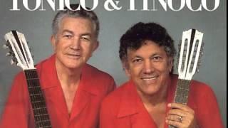 Tonico e Tinoco Marvada Pinga