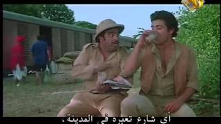 اجمل افلام سوني ديول