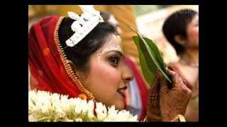 শুভবিবাহের গান ( বিবাহ আচার ), Wedding Ritualism.