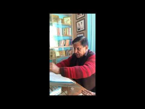 Xxx Mp4 Astrologer Lekhraj Sharma 3gp Sex