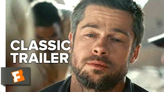 Babel (2006) Trailer #1 | Movieclips Classic Trailers
