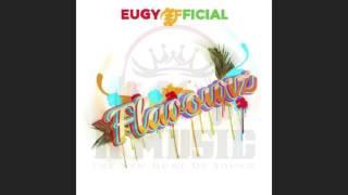 Eugy - African Beauty ( Flavourz )