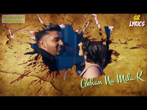 Xxx Mp4 Downtown Guru Randhawa Whatsapp Status👇Download In Discription👇30 Sec Whatsapp Status Video 3gp Sex