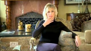 Cash investigation - Erin Brockovich, la vraie histoire