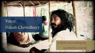 Ajob AynaMohol Moner Govire by Polash Chowdhury