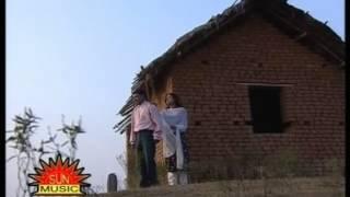 Mr 420 - Oriya Comedy Film - Full Film Part 1