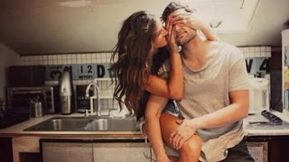Download Super Caliente! Seduce Your Man With These 4 Edible Aphrodisiacs
