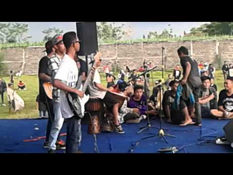 Heaven voice tulungagung ( cover and i hope )