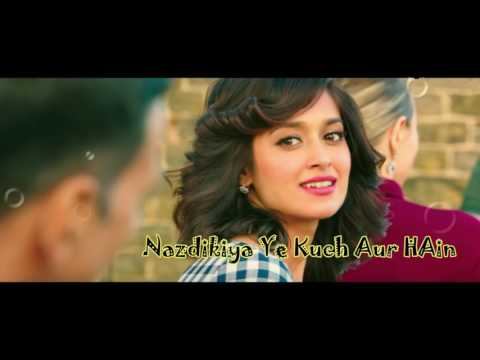 Dekha Hazaro Dafa | Arjit Singh & Palak Muchhal | Zee Music Company