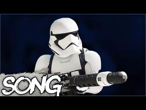 Xxx Mp4 Star Wars Battlefront 2 Song The Right Side 12DaysOfNerdOut 3gp Sex