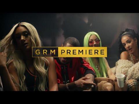 Xxx Mp4 M O X Chip – Wondering Music Video GRM Daily 3gp Sex