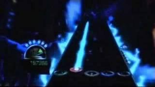 Guitar Hero 3 - Expert - 100% FC - American Woman