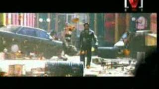 THAA KARKE SONG GOLMAAL RETURNS NEW HINDI MOVIE TRAILER PROMO 2008