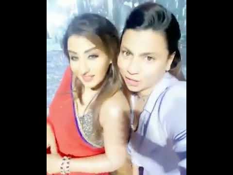 Xxx Mp4 Shilpa Shinde Performance Tonight Jio Dhan Dhna Dhan Show 3gp Sex