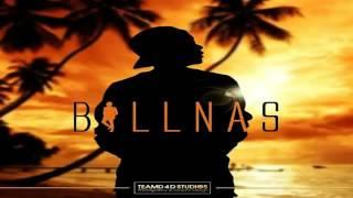 BILL NASS  -  Chafu Pozi  Official Audio