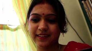 Pratham Basanta