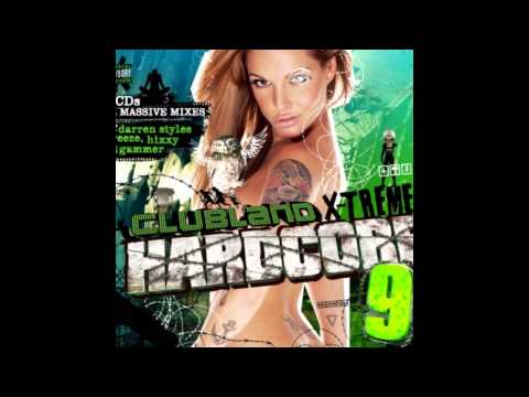 Xxx Mp4 Clubland Xtreme Hardcore 9 DJ Hixxy Mega Mix FULL HD 3gp Sex