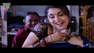 South Indian Latest Hindi Dubbed Movies 2016 ||Ramyakrishna Movies|| Latest Hindi Dubbed Movies 2016