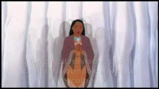 Pocahontas II: Uma Jornada ao Novo Mundo - Tenho que Partir