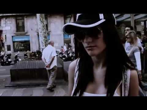 Sak Noel Loca People Official Video