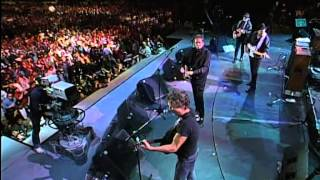 The Highwaymen - Highwayman (Live at Farm Aid 1993)