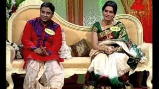 Tumi Je Amar - Episode 32 - May 06, 2014