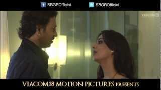 Biwi Aur Gangster ka Pyaar | Dialogue Promo | Saheb Biwi Aur Gangster Returns 2013