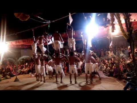 Xxx Mp4 Jai Satnam Panthi Nritya Parti Gram Sankra Post Somni Jila Rajnandgaon Chhattisgahr 3gp Sex
