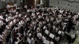 25e Harmonie Frenette - As The Moon Whispers