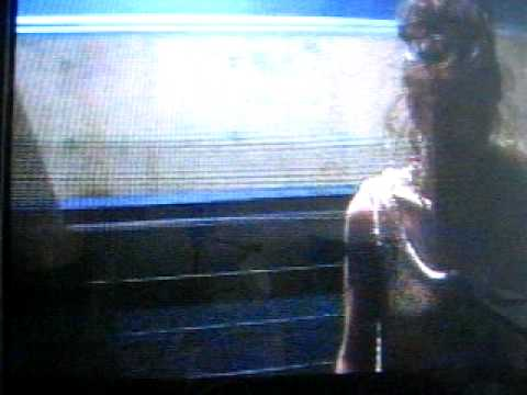 Xxx Mp4 Kumiko Takeda The Killer 3gp Sex