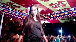 Jatra pala Bangla Music Dance, বাংলা যাত্রা সুন্দরী মেয়ের ফাটাফাটি ড্যান্স