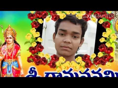 Xxx Mp4 Hello Mr DJ Rohit Kumar 3gp Sex