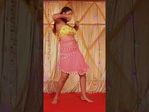 Xxx Mp4 Hot Sexy Dance Bhojpuri 3gp Sex