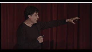 The Value of Trust | Professor Dan Ariely | TEDxEast