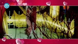 Shruthi Malhotra Romantic Song | Romance of the Day 11