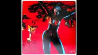 Kinkina - Jungle Fever  (1982).wmv