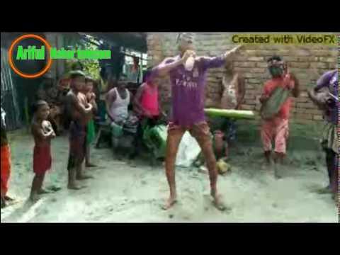 Xxx Mp4 মোস্থফার ক্যারামতি পাগলা ব্যান্ড ডিমলা 3gp Sex