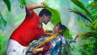 Moments of love | Cinematic Post Wedding | Vivek + Sreema