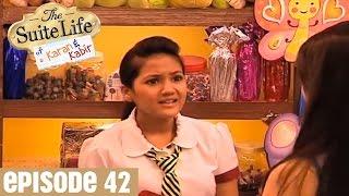 The Suite Life Of Karan and Kabir | Season 2 Episode 42 | Disney India Official