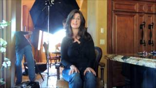 Denise Milano | Phoenix Home and Garden