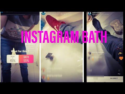 Xxx Mp4 PREVIEW 072 Instagram Bath 3gp Sex